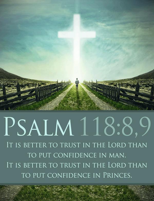 Psalm-118_8-9.600x
