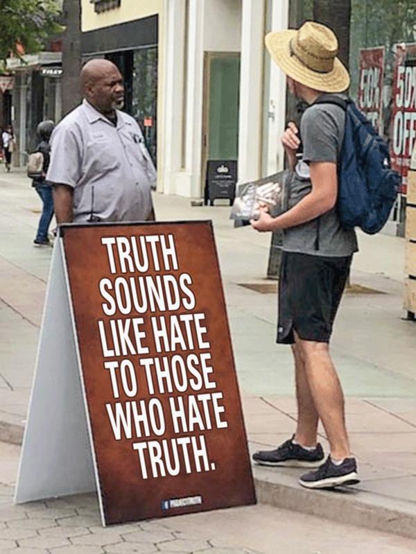 Truth-sounds-like-Hate1