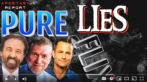 Apostasy-Report---Pure-Flix-Lies