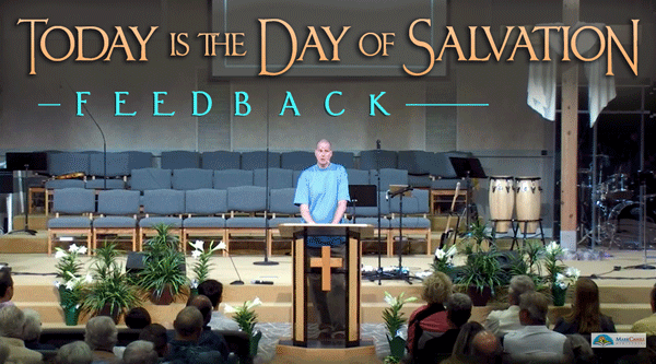 Sanibel-Feedback-Banner-b