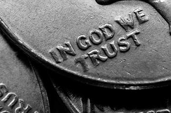 Trust-God-not-Money