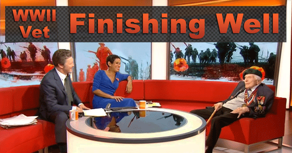 Finishing-Well-2