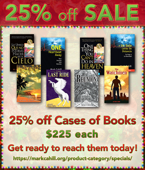 NEWS---Book-Case-Sale-25off-3