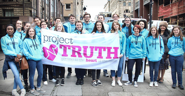 Project-Truth-Banner-1