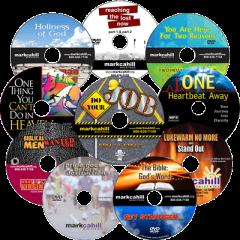 10--Pak-DVD_MP3-special