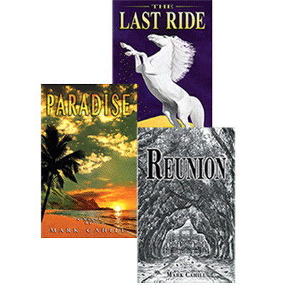 Fiction Bundle