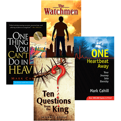 Non-Fiction Bundle