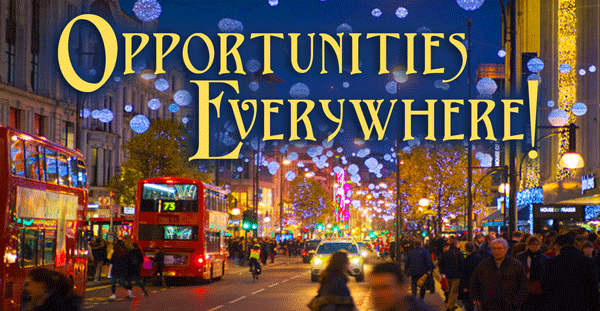 Opportunities-Everywhere---1