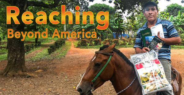 Reaching-Beyond-America