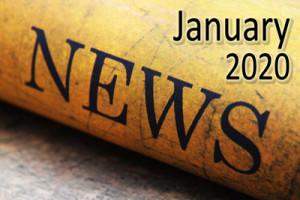 2020-01-Jan