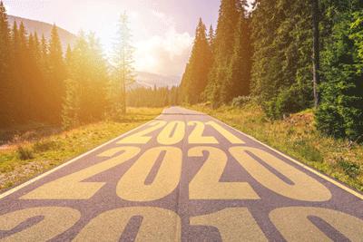 2020-2021-Road