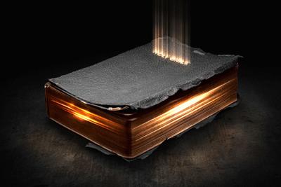 Glowing-Bible2-png