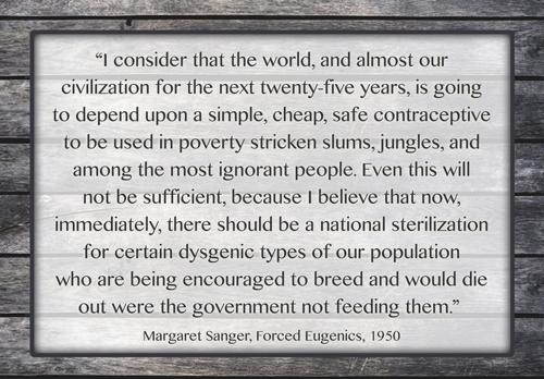 Margaret-Sanger-1b-repaired