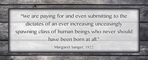 Margaret-Sanger-2b