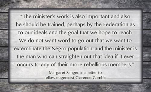 Margaret-Sanger-3b