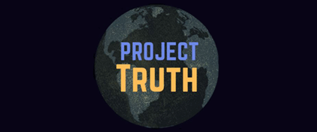 Project Truth CA
