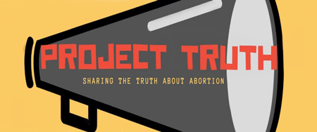 ProjectTruth_YouTube_1