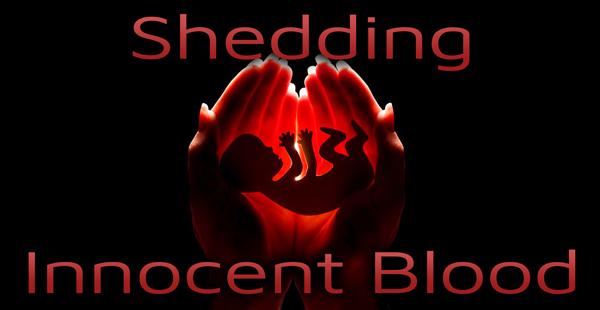 Shedding-Innocent-Blood-bright