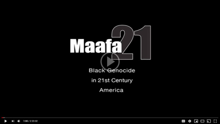 maafa-youtube-image