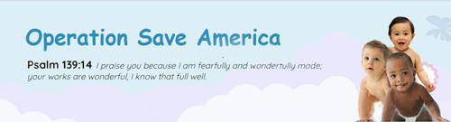 operation-save-america