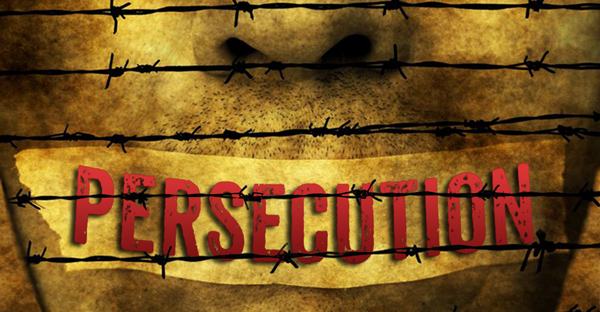 Persecution-600x
