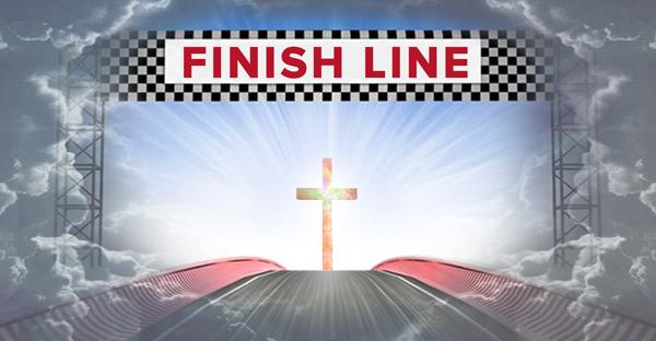 Finish-Line-FINAL-600x