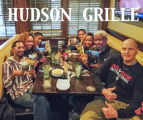 Hudson-Grille-Final