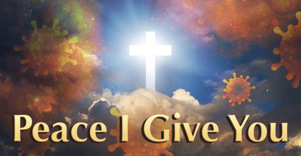 Peace-I-Give-You-600x