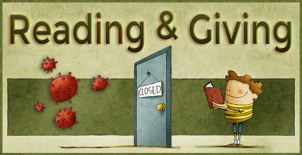 Reading-and-Giving-M-600x_b