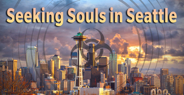 Seeking-Souls-in-Seattle600x-circles