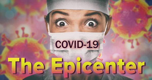 The-Epicenter-FB-Banner600x