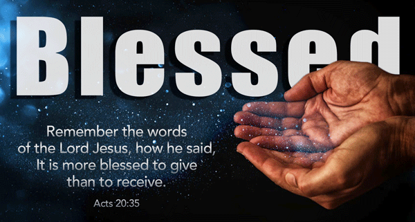 Blessed-banner-600x