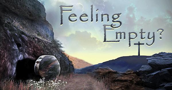 Feeling-Empty_600x-yel