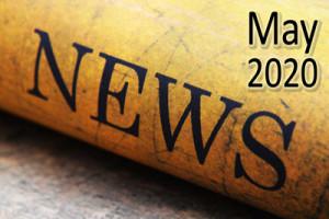 2020-05-May