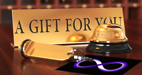 A-Gift-for-You-600x-w-o_hotel