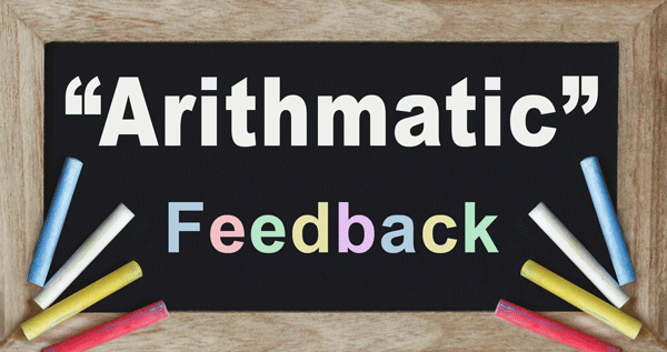 Arithmatic-Feedback.a-png