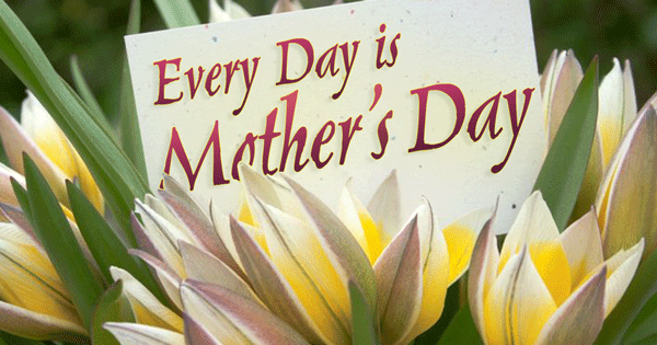 Every-Day-is-Mothers-Day-card