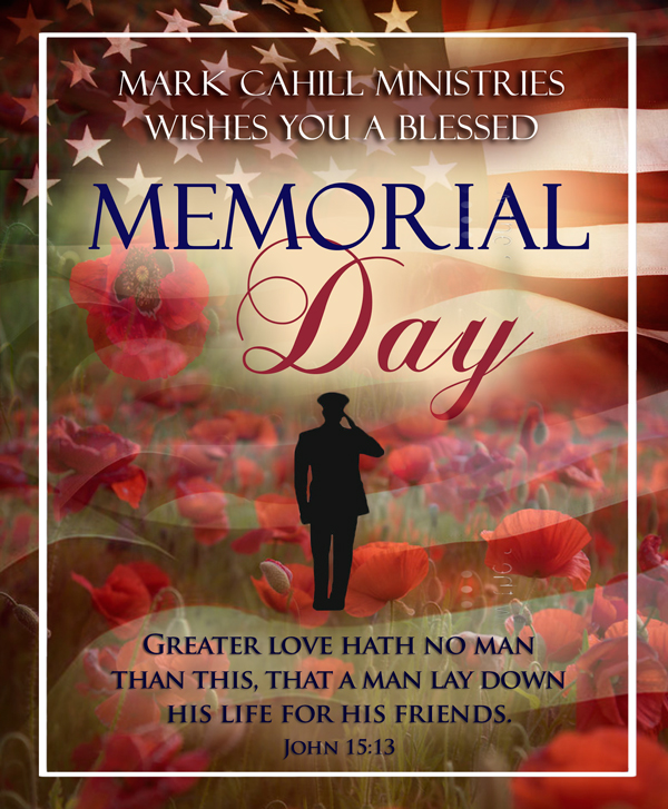 Memorial-Day-2020_600x