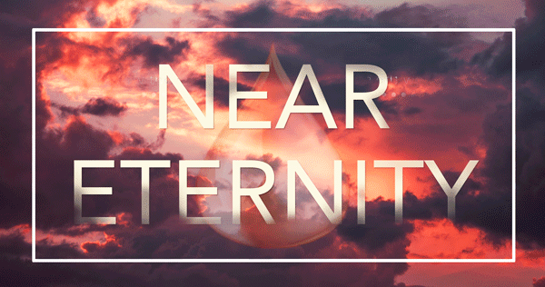 Near-Eternity-brighter
