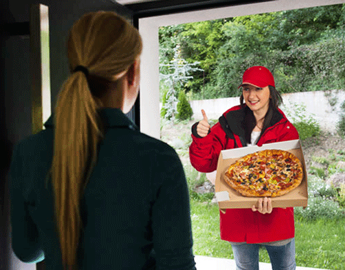 Pizza-Delivery-Lady (2)