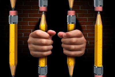 Prison Wardens 400x