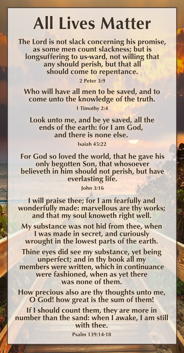 All-Lives-Matter-to-God-10