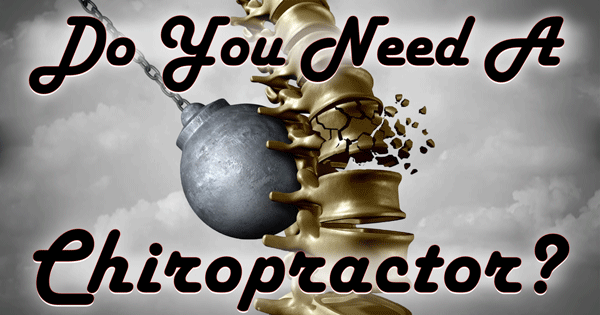 Do-You-Need-A-Chiropractor
