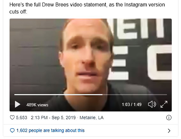 Drew-Brees-focus-on-the-family