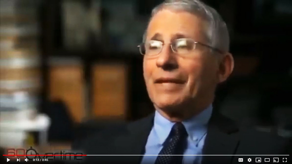Fauci-says-no-masks-adj (1)