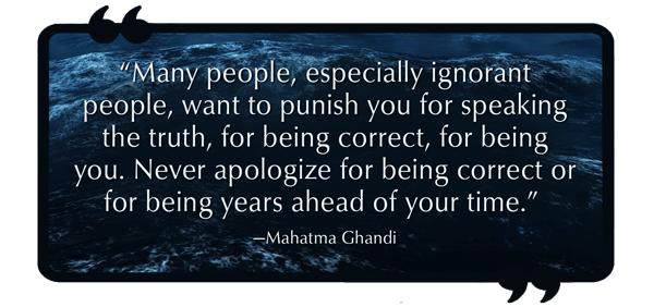Mahatma-Ghandi-600x