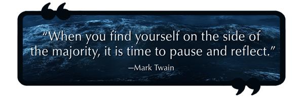 Mark-Twain_2_600x