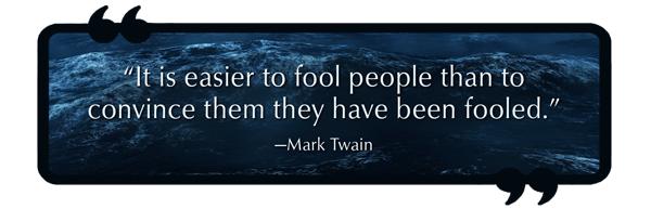 Mark-Twain_600x
