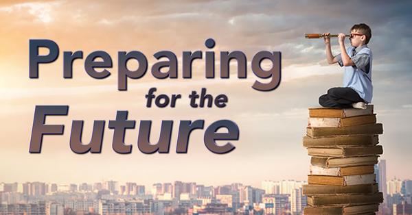 Preparing-for-the-Future