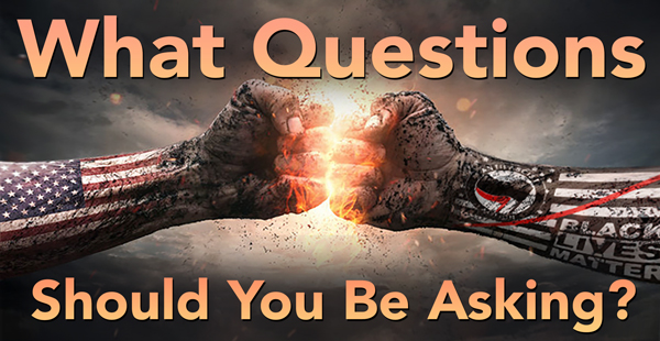 What-Questions-Asking-Banner-D_600x